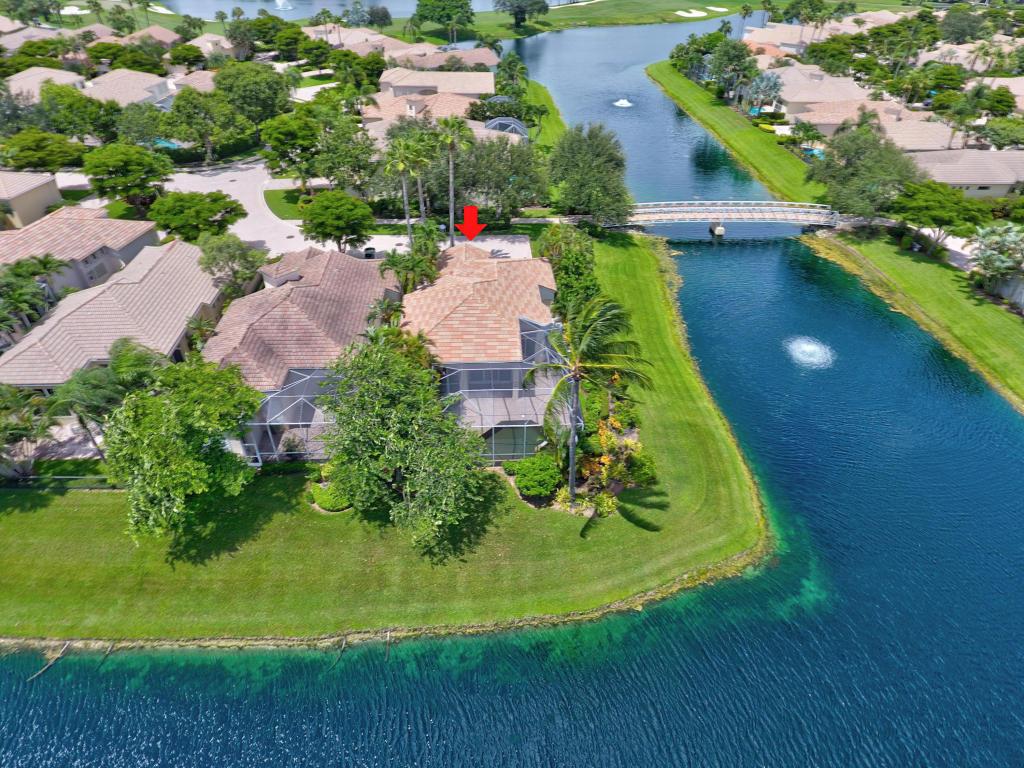 111 Sunset Cove Ln, Palm Beach Gardens, FL 33418 | MLS# RX-10366147 ...