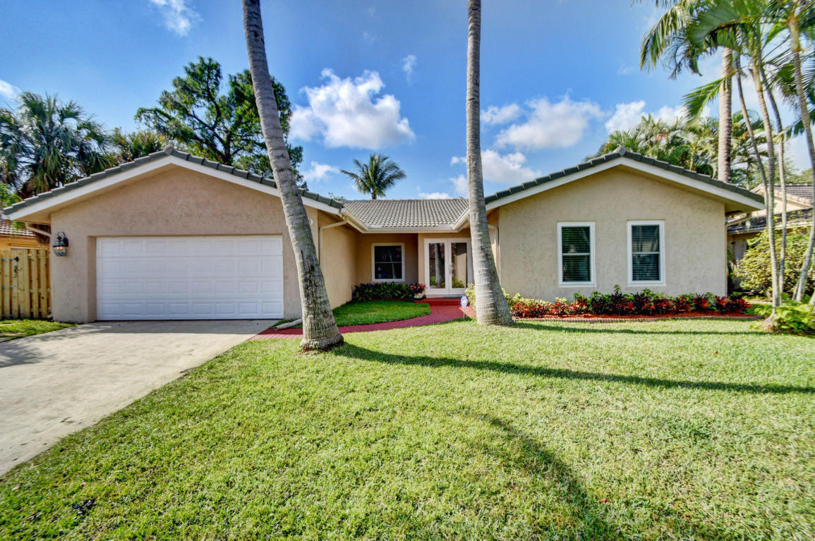 1430 SW 17th St, Boca Raton, FL 33486 | MLS# RX-10422169 | Redfin