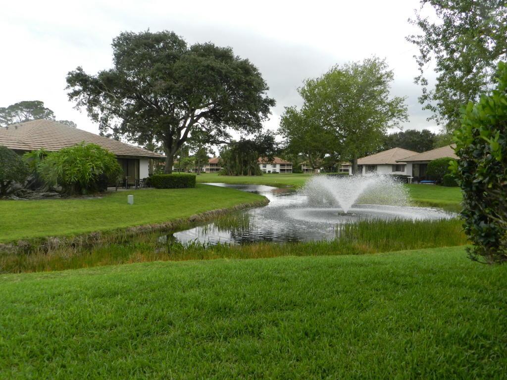 805 Club Dr, Palm Beach Gardens, FL 33418 | MLS# RX-10433203 | Redfin