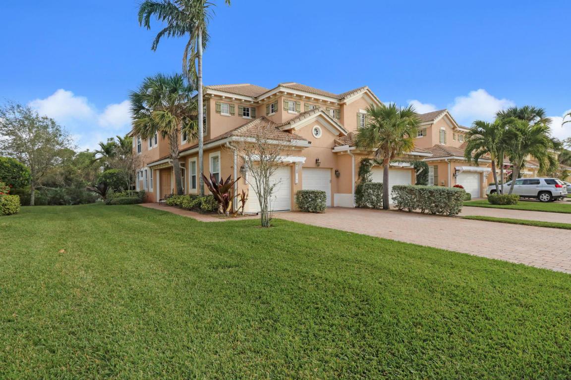4731 Cadiz Cir, Palm Beach Gardens, FL 33418   MLS# RX-10398223   Redfin