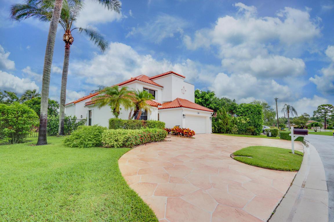 13150 Touchstone Pl, West Palm Beach, FL 33418 | MLS# RX-10432264 ...