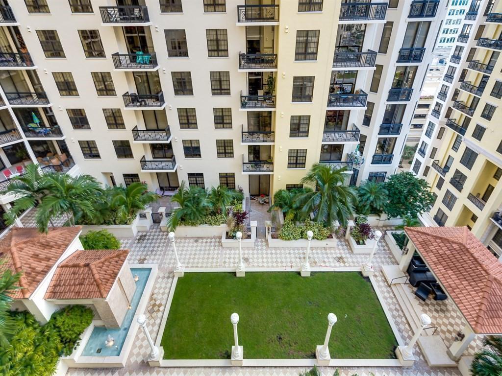 701 S Olive Ave W #1005, West Palm Beach, FL 33401   MLS# RX ...