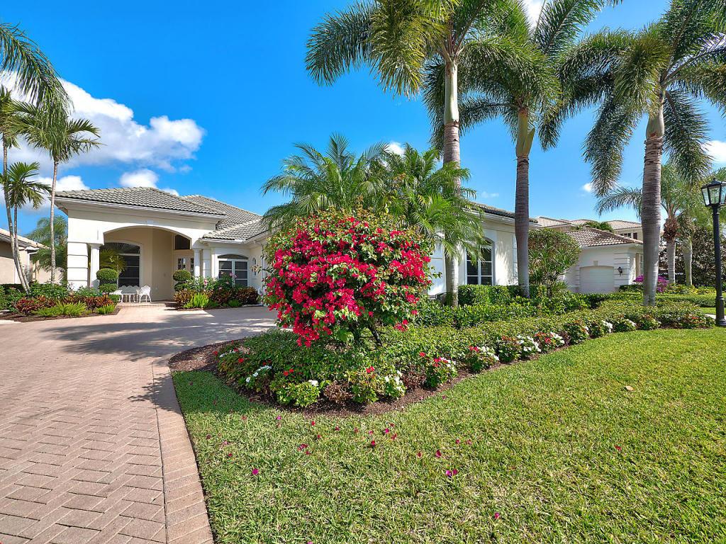 139 San Marco Dr, Palm Beach Gardens, FL 33418 | MLS# RX-10394290 ...