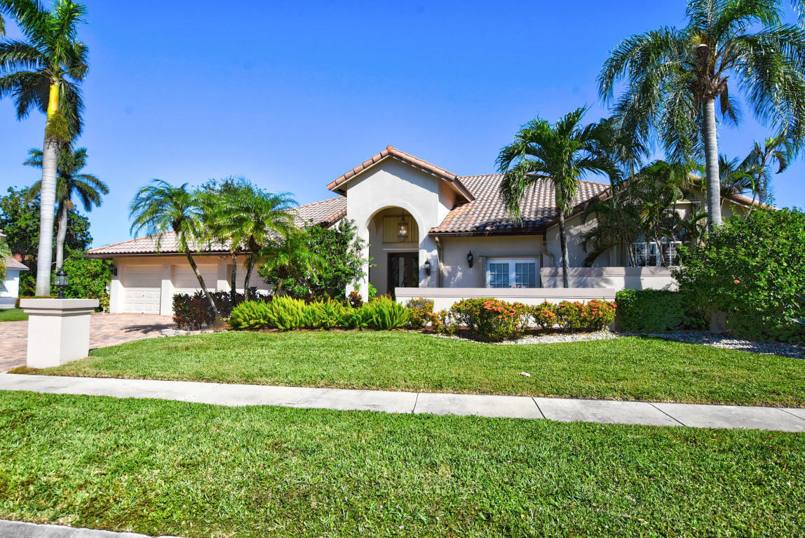 7161 Montrico Dr, Boca Raton, FL 33433 | MLS# RX-10378309 | Redfin