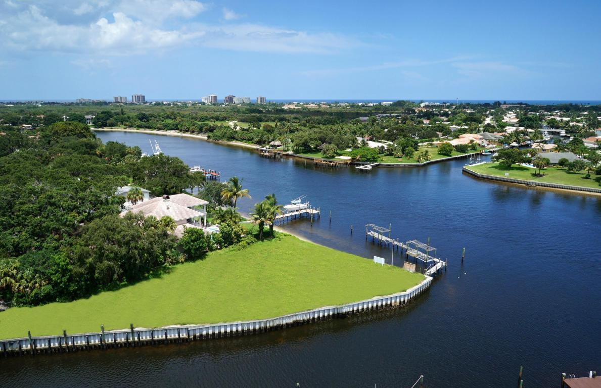 12900 N Shore Dr Palm Beach Gardens Fl 33410 Mls Rx 9962340 Redfin