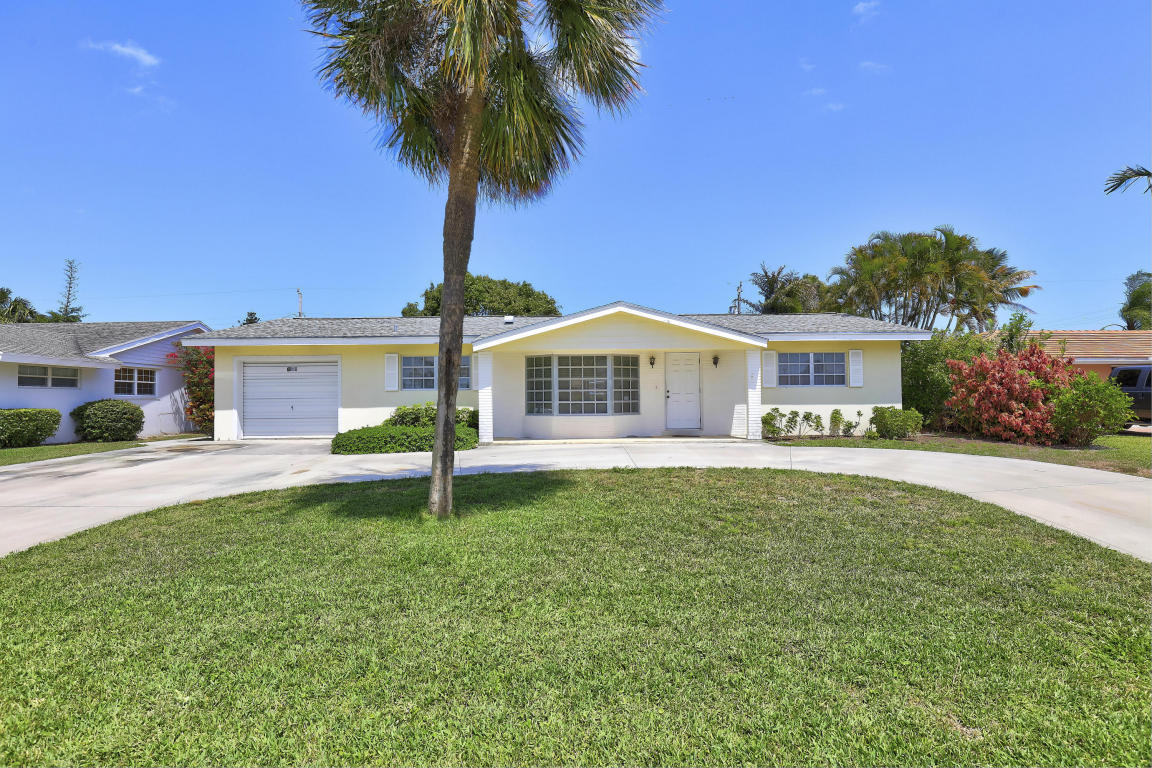 10060 Dahlia Ave, Palm Beach Gardens, FL 33410 | MLS# RX-10431356 ...