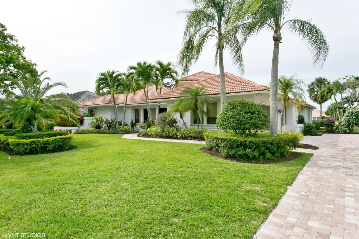 151 Thornton Dr, Palm Beach Gardens, FL 33418 | MLS# RX-10431370 ...