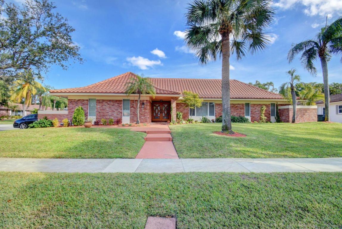 6782 Viento Way, Boca Raton, FL 33433   MLS# RX-10397399   Redfin