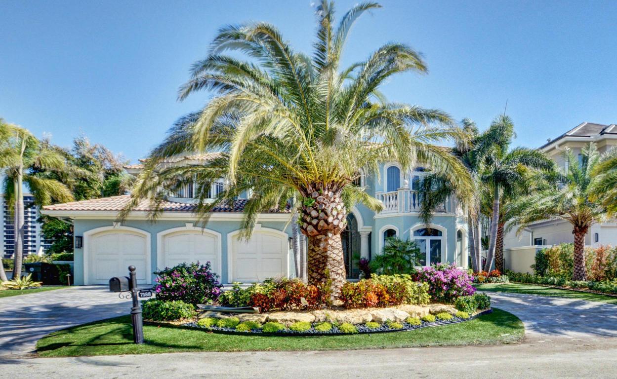7188 NE 8th Dr, Boca Raton, FL 33487 | MLS# RX-10329403 | Redfin