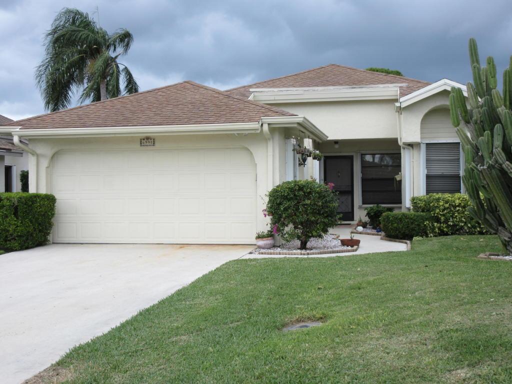 6998 Touchstone Cir, Palm Beach Gardens, FL 33418 | MLS# RX-10382428 ...