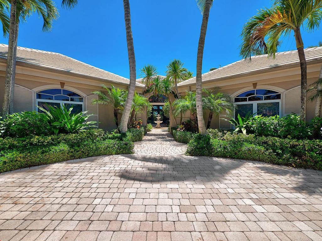 29 Saint George Pl, Palm Beach Gardens, FL 33418   MLS# RX-10425457 ...