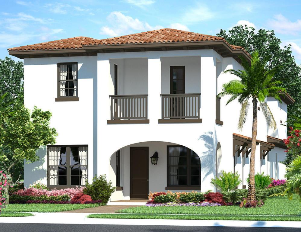 13256 Alton Rd Palm Beach Gardens Fl, Alton Kolter Homes Palm Beach Gardens Fl 33418