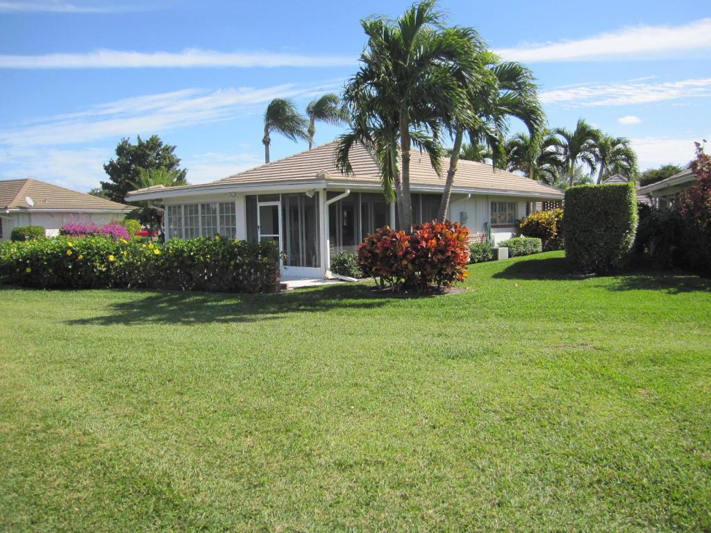 113 Villa Cir, Atlantis, FL 33462 | MLS# RX-10401513 | Redfin