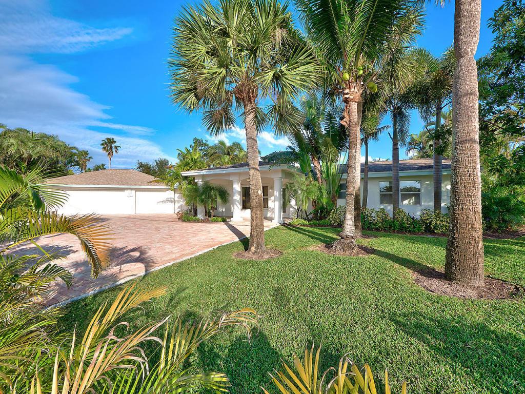 12980 Prosperity Farms Rd, Palm Beach Gardens, FL 33410   MLS# RX ...