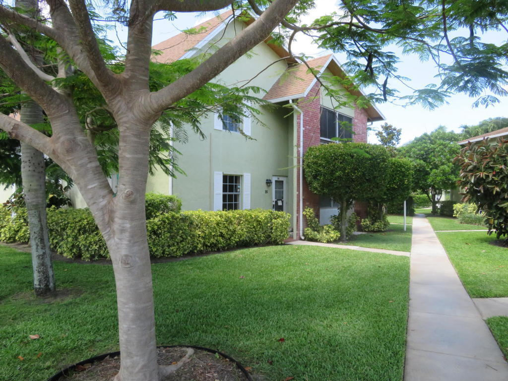 12036 Alternate A1a Unit B1, Palm Beach Gardens, FL 33418   MLS# RX ...