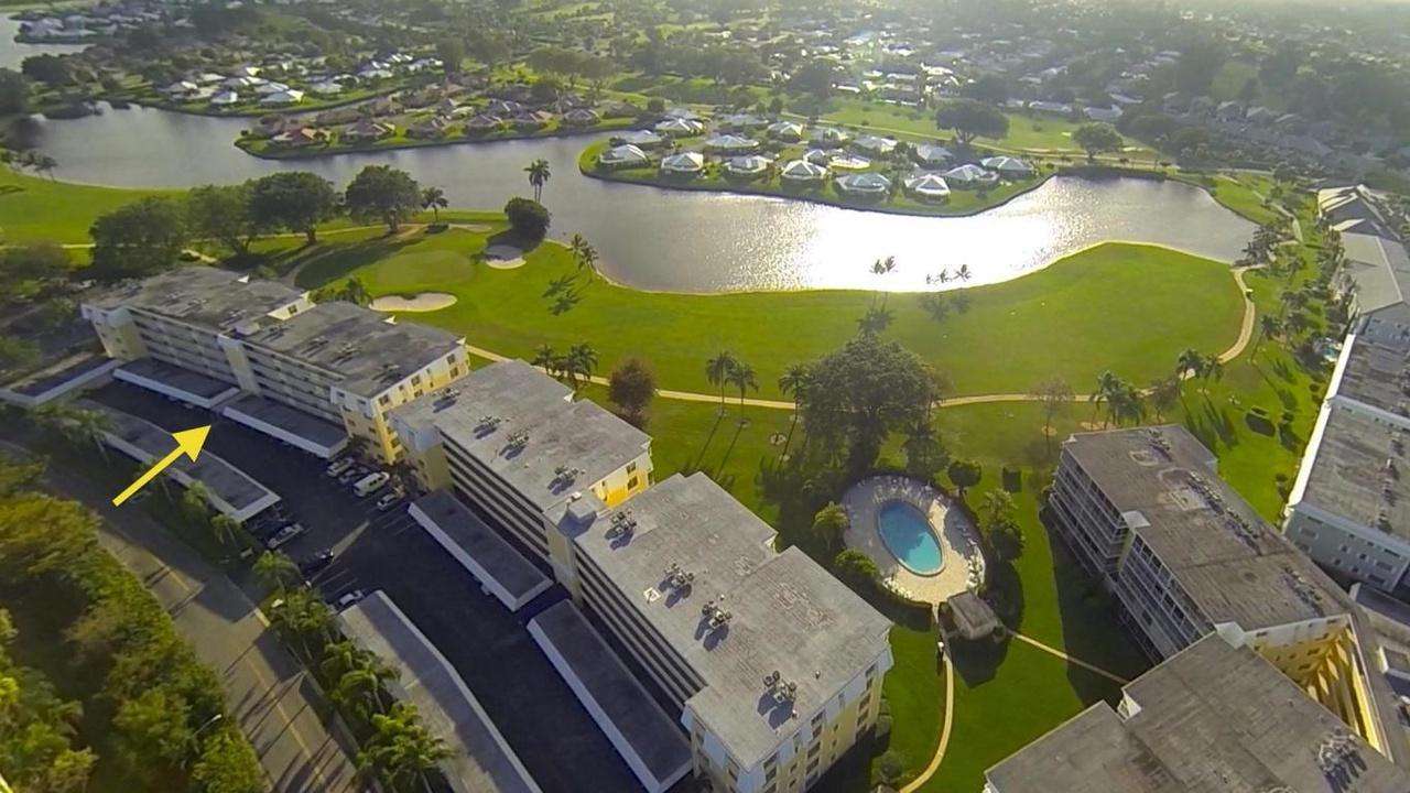 300 John F Kennedy Dr #304, Atlantis, FL 33462 | MLS# RX-10346588 ...