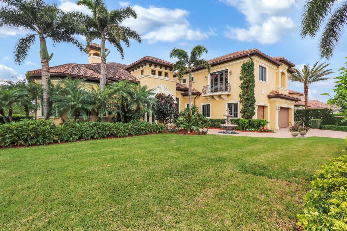 2368 Bay Cir, Palm Beach Gardens, FL 33410 | MLS# RX-10413591 | Redfin