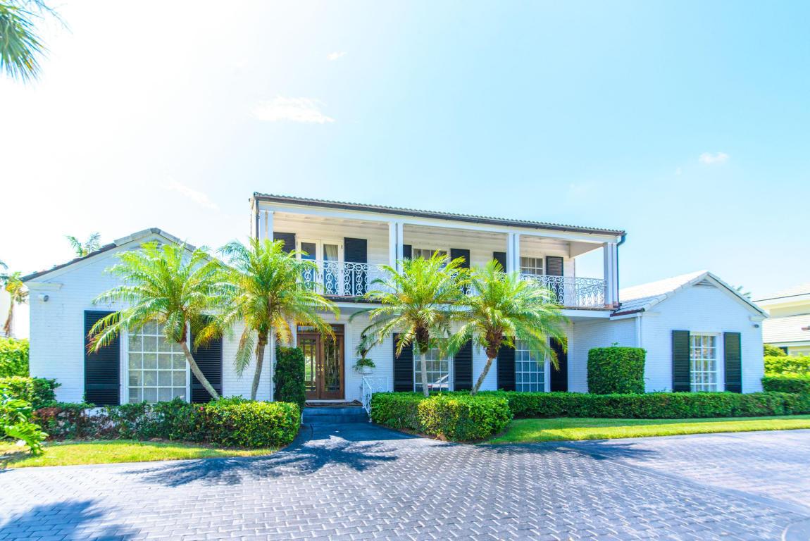 12141 Turtle Beach Rd, North Palm Beach, FL 33408   MLS# RX-10423599 ...