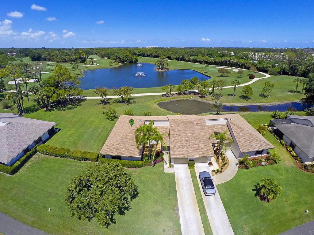 6169 Brandon St, Palm Beach Gardens, FL 33418 | MLS# RX-10424610 ...