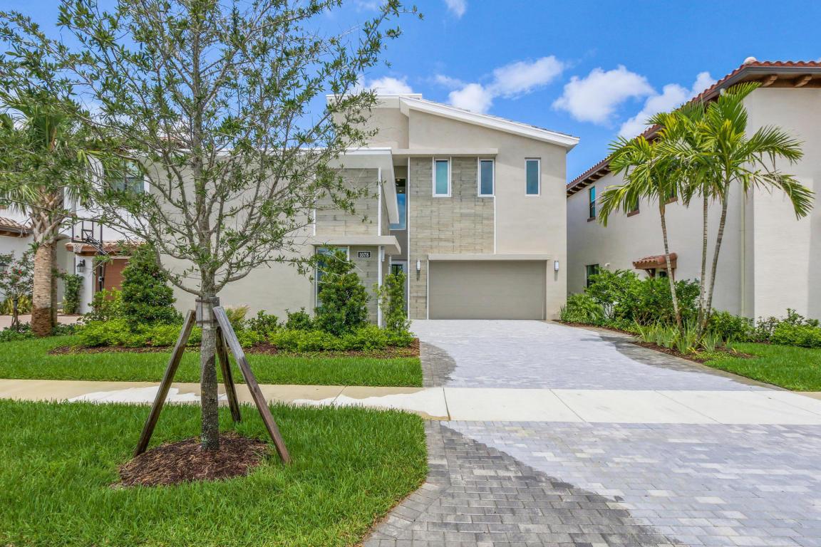 1078 Faulkner Ter, Palm Beach Gardens, FL 33418 | MLS# RX-10346662 ...