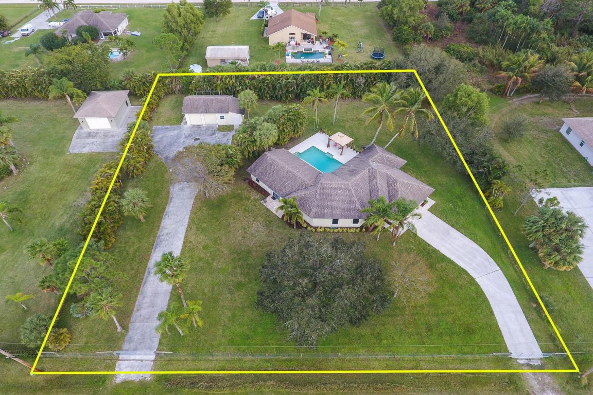 16106 N 73rd Ter N, Palm Beach Gardens, FL 33418   MLS# RX-10422678 ...