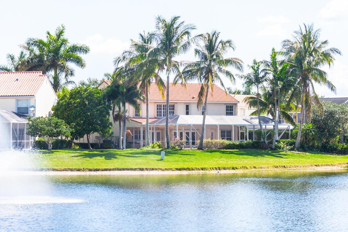 10391 Peachtree Cir, Palm Beach Gardens, FL 33418 | MLS# RX-10428688 ...
