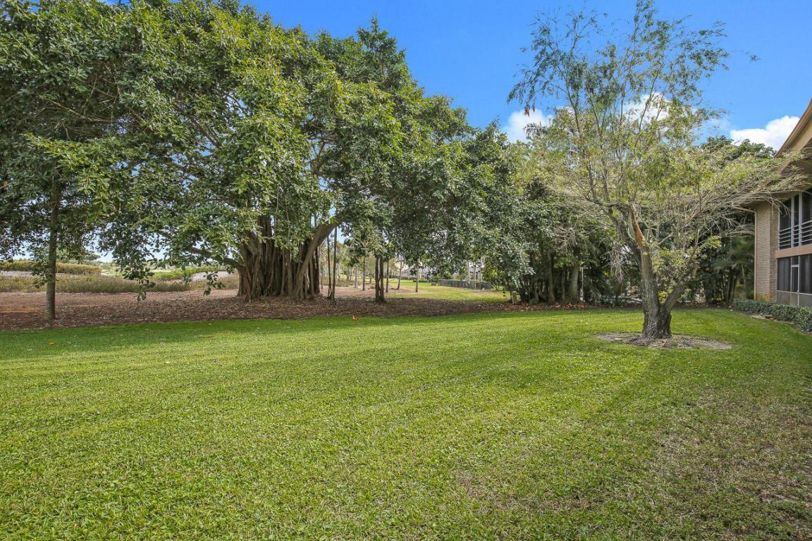 11800 S Avenue Of The Pga #19, Palm Beach Gardens, FL 33418 | MLS ...