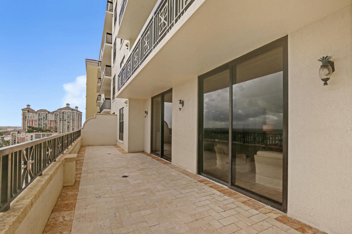 801 S Olive Ave #1104, West Palm Beach, FL 33401 | MLS# RX-10429819 ...