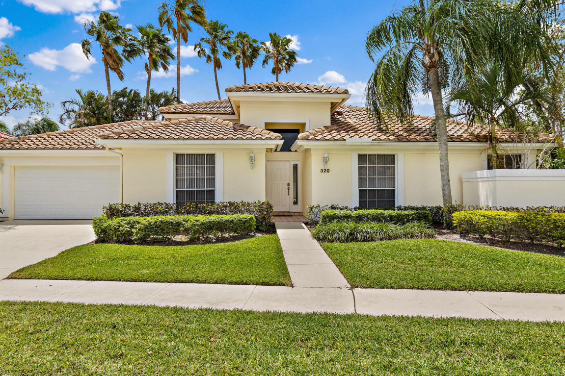 320 Eagleton Golf Dr, Palm Beach Gardens, FL 33418 | MLS# RX ...