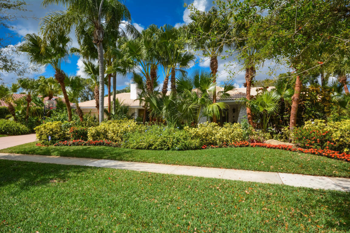 7133 Encina Ln, Boca Raton, FL 33433 | MLS# RX-10410836 | Redfin