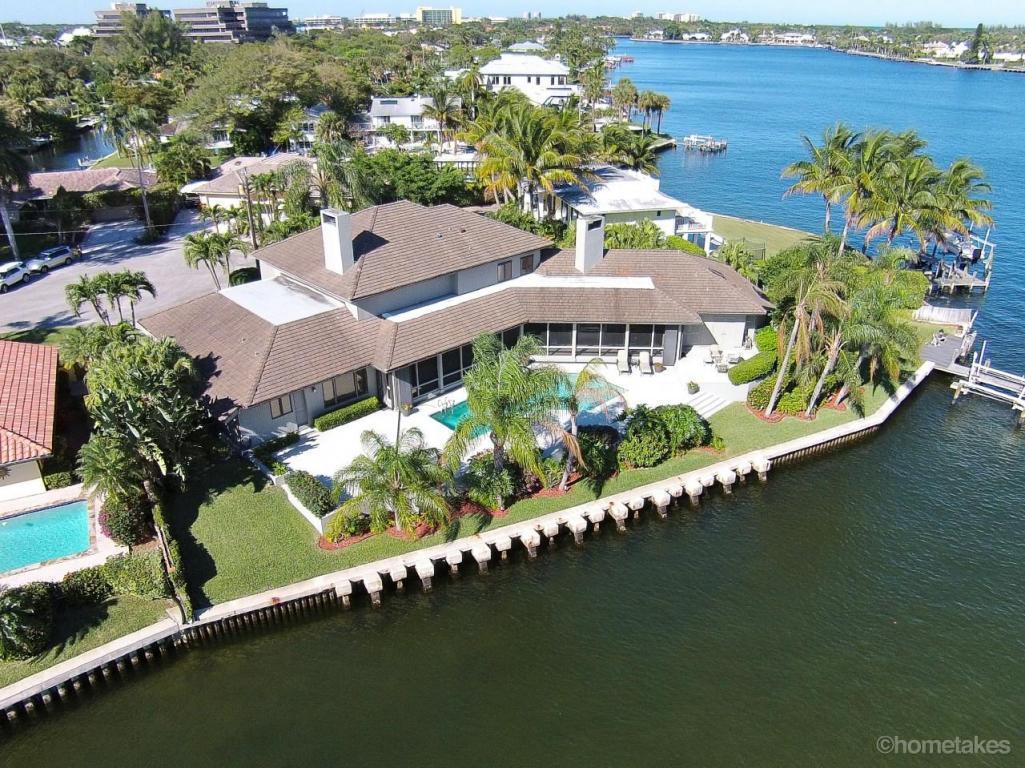 1454 Point Way, North Palm Beach, FL 33408   MLS# RX-10009850   Redfin