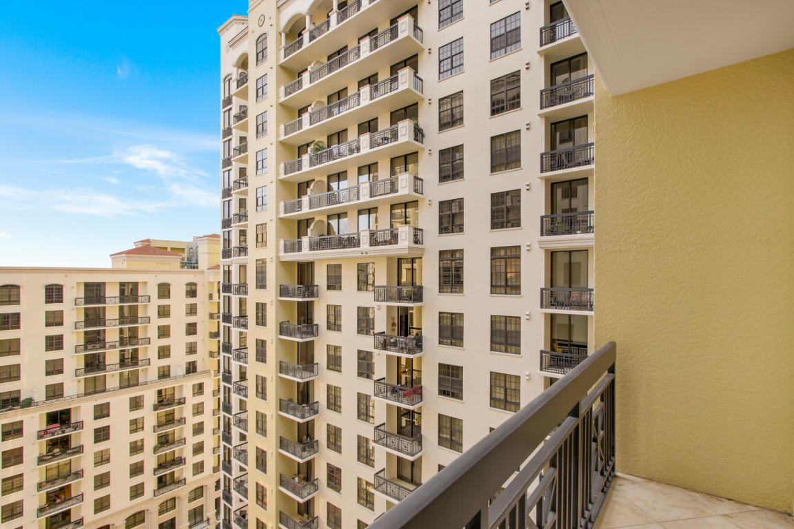 701 S Olive Ave #1510, West Palm Beach, FL 33401 | MLS# RX-10403906 ...