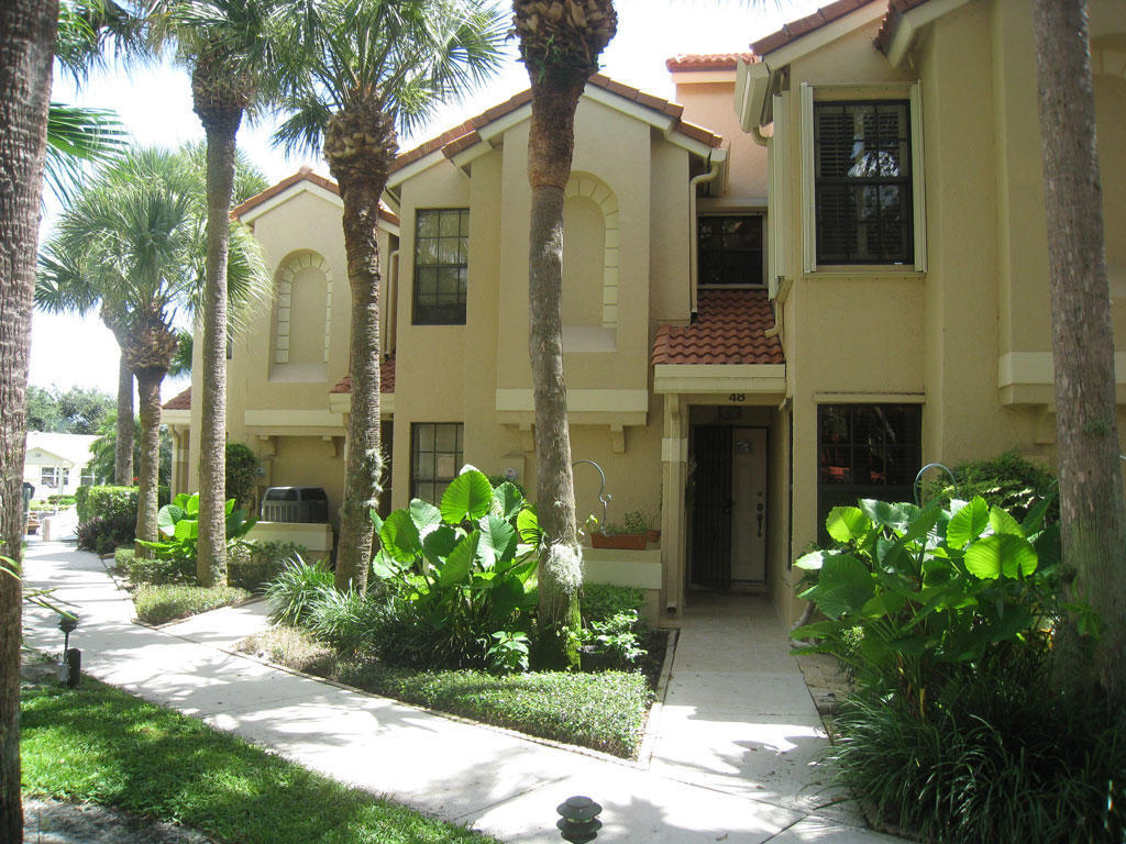2319 Treasure Isle 47 Dr Unit A 47 Palm Beach Gardens Fl 33410 Mls Rx 10042909 Redfin