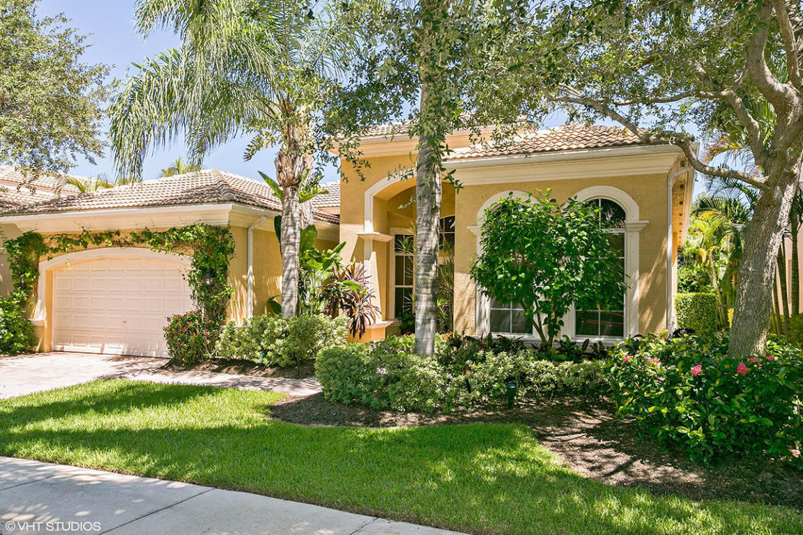 328 Vizcaya Dr, Palm Beach Gardens, FL 33418 | MLS# RX-10358914 | Redfin