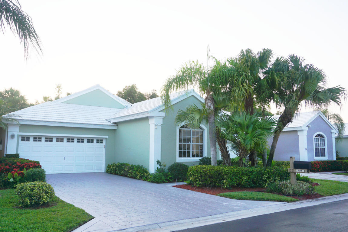 1009 Lytham Ct, West Palm Beach, FL 33411 | MLS# RX-10430929 | Redfin