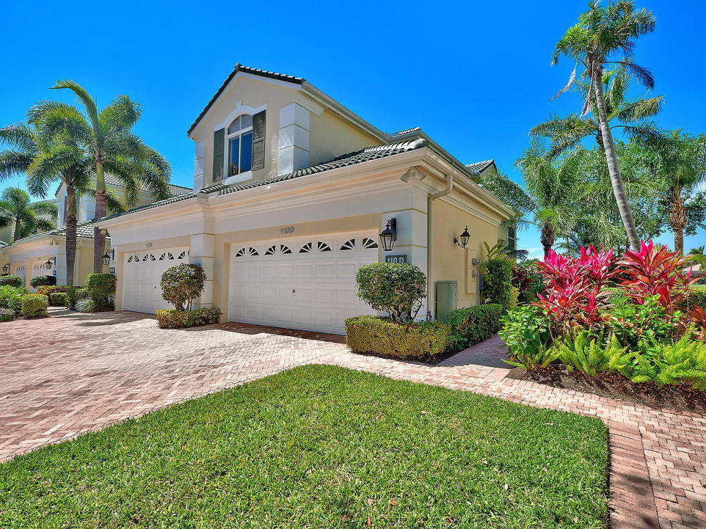 110 Palm Point Cir Unit D, Palm Beach Gardens, FL 33418 | MLS# RX ...