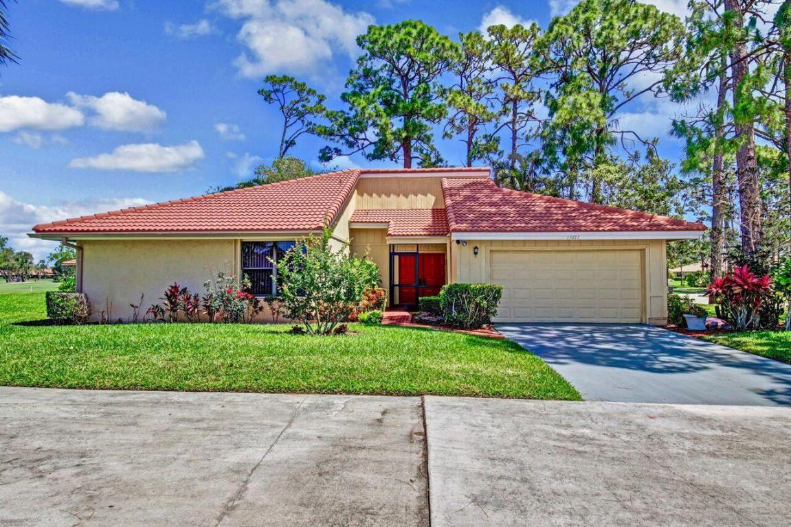 13277 Touchstone Pl, Palm Beach Gardens, FL 33418   MLS# RX-10414991 ...