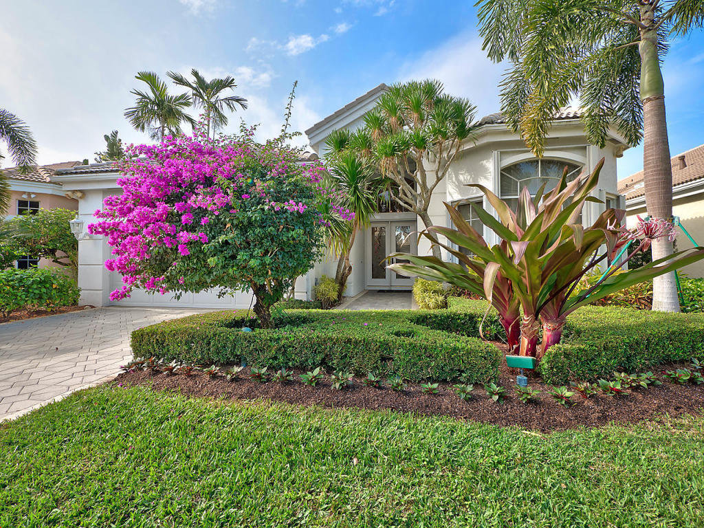 133 Windward Dr, Palm Beach Gardens, FL 33418 | MLS# RX-10289996 ...