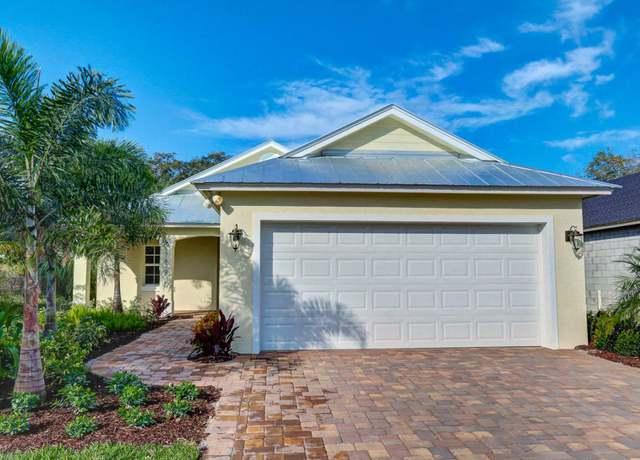 Cinquez Park Jupiter Real Estate Amp Homes For Sale