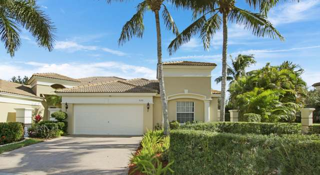 8411 Staniel Cay #8411, West Palm Beach, FL 33411 - 2 beds/2 baths