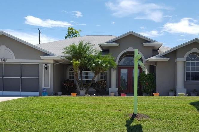 2558 SW Fair Isle Rd, Port Saint Lucie, FL 34953   MLS# RX ...