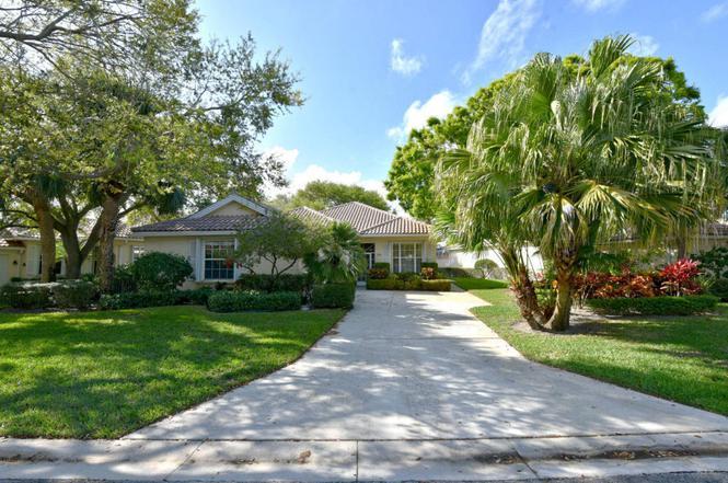239 Kelsey Park Cir, Palm Beach Gardens, FL 33410 | MLS# RX-10410003 ...