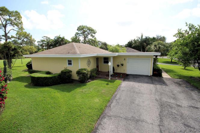 eastpointe palm beach gardens. 13144 Eastpointe Way, Palm Beach Gardens, FL 33418 Gardens