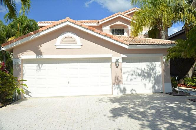 5348 Nw 119th Ter Coral Springs Fl 33076 Mls Rx 10323038 Redfin