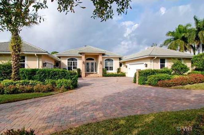 7655 Steeplechase Dr, Palm Beach Gardens, FL 33418   MLS# RX 3079070    Redfin