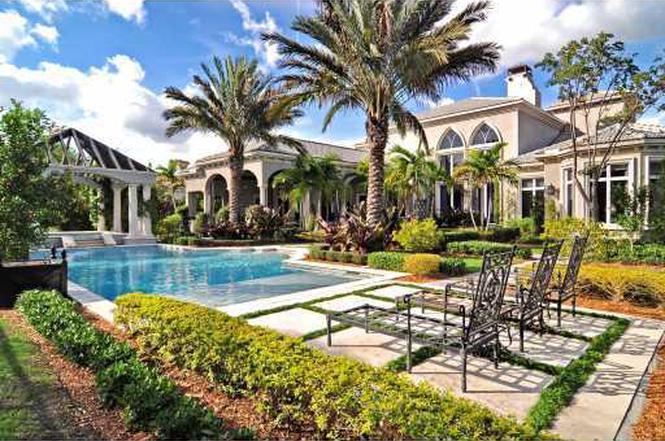 11754 Elina Ct, Palm Beach Gardens, FL 33418