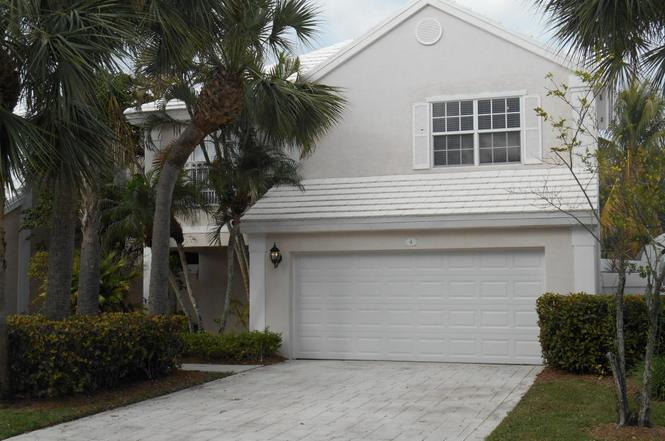 4 hampton ct palm beach gardens fl 33418 mls rx 10453085 redfin for Hamptons at palm beach gardens