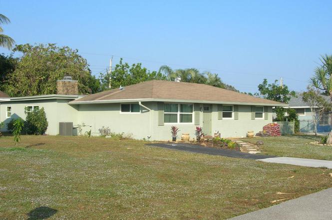 4347 Dawnridge St Palm Beach Gardens Fl 33410 Mls Rx 10290088 Redfin