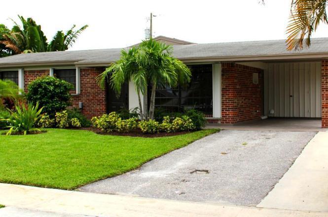 3660 catalina rd palm beach gardens fl 33410 mls rx - Palm beach gardens property appraiser ...