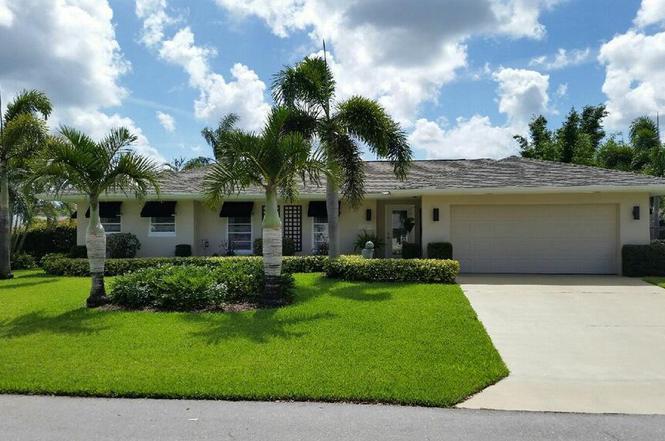 9675 E Heather Cir, Palm Beach Gardens, FL 33410 | MLS# RX-10140100 ...